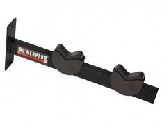 Fietswiel ophangbeugel zwart - Fietswiel ophangen - Hengel ophangsysteem