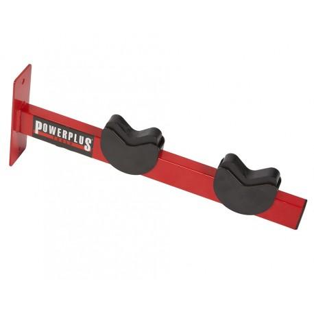 Fietswiel ophangbeugel - Fietswiel ophangen - Hengel ophangsysteem