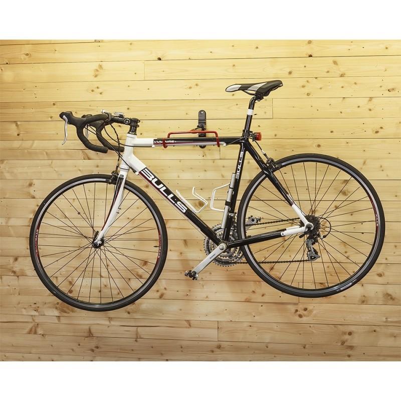 Muurbeugel fiets fiets muurhouder kopen webshop fiets - Fahrrad an die wand hangen ...