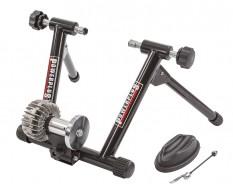 Professionele vloeistof fietstrainer - fluid fiets trainer - Ergotrainer fiets - indoor fietstrainer - binnen.